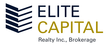 ELITE CAPITAL REALTY | MARKHAM TORONTO CANADA